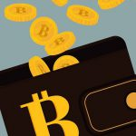 Под видом криптовалютного кошелька скрывается новое вымогательское ПО