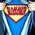 Microsoft присоединились к социальной блокчейн программе