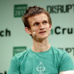 Бутерин угрожает выйти из игры, если криптообщество не станет более зрелым