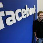 Цукерберг изменил цели постов в Facebook
