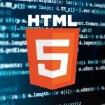 HTML5 можно использовать для слежки за пользователями