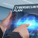 Google будет продавать защиту от кибератак
