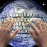 Кибератаки могут привести к фрагментации интернета