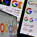Экс-сотрудник Google подал в суд за дискриминацию «белых консервативных мужчин»