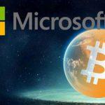 Microsoft отказалась и снова согласилась: биткоинам зеленый свет