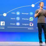 Facebook будет обучать специалистов и инвестировать в ИИ