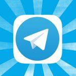 Teligram вместо Telegram: вредоносное приложение вGoogle Play