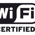 Wi-Fi Alliance анонсирует протокол безопасности WPA3 с улучшенной защитой