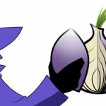 Чем опасны прокси-сервисы для доступа к Tor