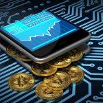 Стартап Hideez Group представил первый украинский криптокошелек