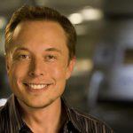 Илон Маск опубликовал пароль от глобального интернета