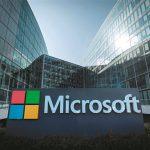 """Microsoft будет удалять """"запугивающие"""" приложения"""