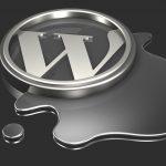 Из-за уязвимости в WordPress отключить атакуемые сайты может кто угодно