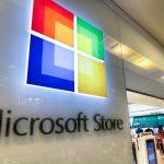 В онлайн-магазине Microsoft Store начали пропадать приложения