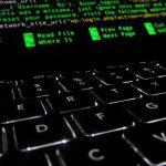 Рейтинг 2018: самые популярные языки программирования