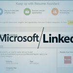 Resume Assistant поможет создать лучшее резюме
