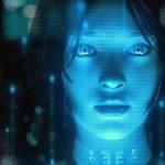 """Компания Microsoft открывает институт повышения уровня """"интеллекта"""""""