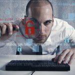 СМИ: в Украине готовят массовую слежку за интернет-пользователями