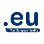 Топ-администратором-2017 стал EURid с доменной зоной .eu