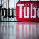 YouTube отметит контент с госфинансированием