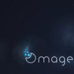 Сервер проекта Mageia скомпрометирован хакерами