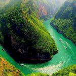 Доменную зону .amazon не хотят регистрировать из-за реки Амазонки