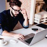 Для разработчиков: новые онлайн-программы по обучению