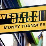 Произошла масштабная утечка данных Western Union