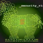 Организации всего мира столкнулись с новой угрозой – атакой Qrypter