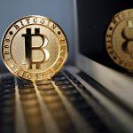 Google запрещает рекламу криптовалюты