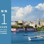 В Пуэрто-Рико стартовала 61 конференция ICANN