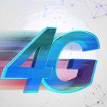 Украинский мобильный оператор запустил 4G