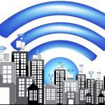 ЕС строит общеевропейскую Wi-Fi-сеть