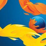 Новое расширение для Firefox блокирует слежку Facebook