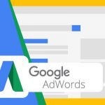 Неактивные аккаунты AdWords будут закрыты в конце марта