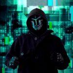 Хакеры угрожают украинским компаниям мощными DDoS-атаками