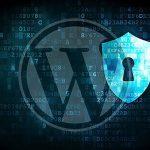 Как сбросить пароль WordPress