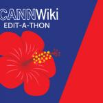 Будет ли существовать ICANN Wiki?
