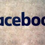 В Facebook отказались от идеи использования двух лент новостей