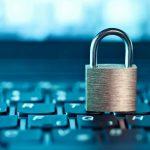 Интернет станет безопасней с новым протоколом