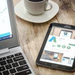 В аккаунтах AdWords появятся объявления, созданные программой