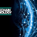 Выборы президента на технологии блокчейн и ее реклама