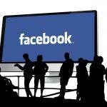 Facebook призывает ИБ-экспертов искать недобросовестные приложения