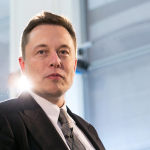 Илон Маск согласился удалить страницы SpaceX и Tesla из Facebook