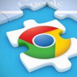 Для Chrome создано расширение, предотвращающее атаки на основе JavaScript
