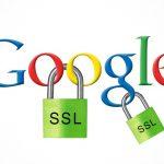 Компания Google потребовала вести публичные логи SSL-сертификатов