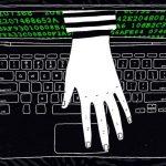 Взлом аккаунтов из-за хитрого спама в Gmail