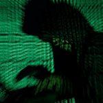 Microsoft, Facebook и другие договорились противодействовать кибератакам