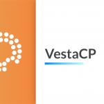 Исправление уязвимости для панели управления VestaCP
