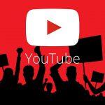 Google блокирует видеоролики на YouTube
